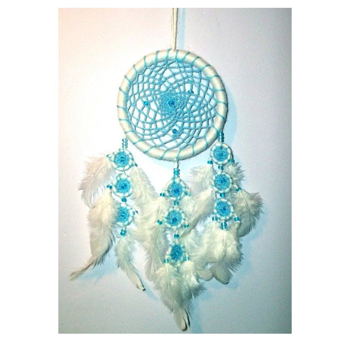 25 best ideas about making dream catchers on pinterest for Dream catchers how to make them