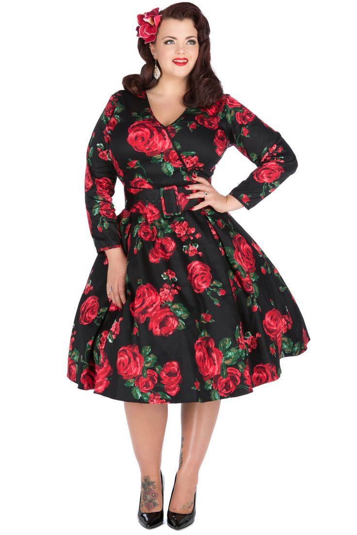 518 best plus size style images on pinterest | clothing, womens