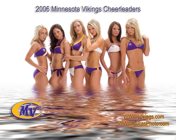 Minnesota Vikings Computer Wallpapers Widescreen