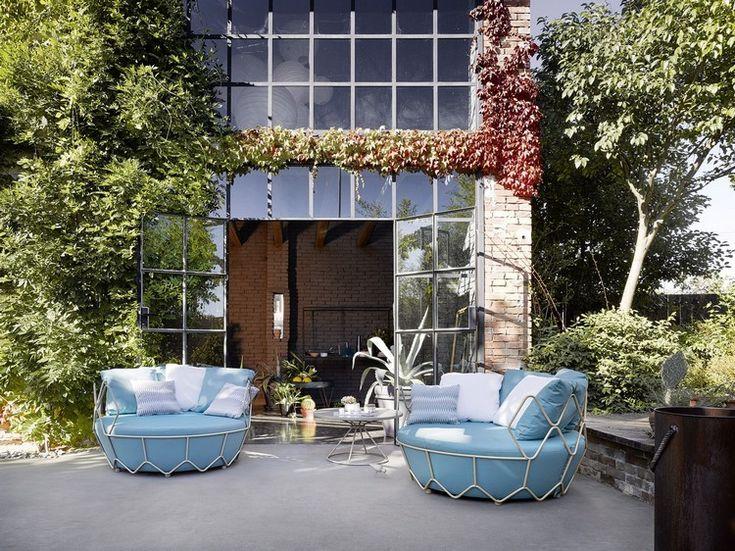die 51 besten bilder zu outdoor-möbel ideen auf pinterest, Möbel