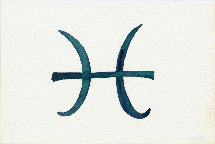 BEM-VINDO AO E.S.P FASHION BLOG BRASIL: Horoscopo perfumado: 02/03/2015 a 08/03/2015