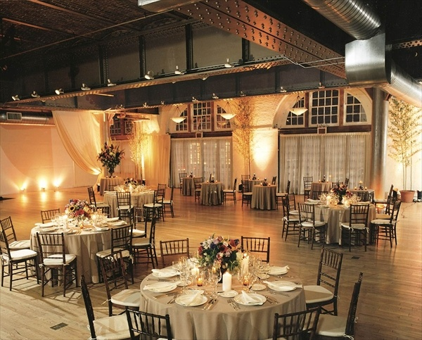 The Altman Building Nyc Wedding Venuesevent