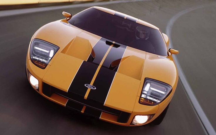2015 Ford GT40 Price and Specs - http://www.carspoints.com/wp-content/uploads/2015/02/Ford-GT40-Specs-1280x800.jpg