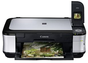 Canon Pixma MP550 Driver Download Reviews Printer– In case you're attempting to locate an economical All-in-one printer for your home or office, the Canon Pixma MP550 is that, and furthermore more. Stuffed with characteristics, this printer, scanner, and also scanner creates photolab fantastic ideal in the house in seconds. From your advanced electronic camera to …