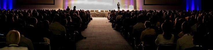 theartof The Art of Small Business is Coming to Toronto