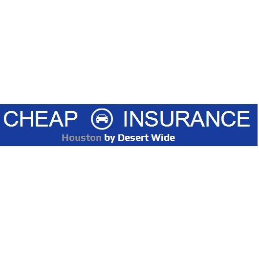 Dallas Texas Auto Insurance  Cheap Car Insurance Dallas provides low cost insurance. We shop with several Dallas Texas auto insurance companies to find our clients cheap car insurance.
