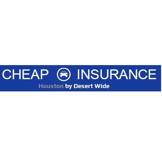 Best 25+ Car Insurance Texas Ideas On Pinterest