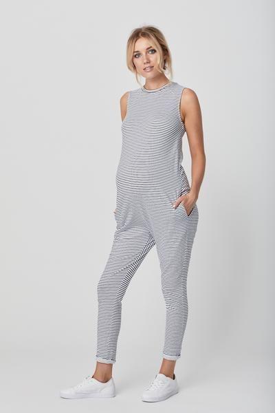 5e0efdba7bbb Mayfair Jumpsuit in 2019