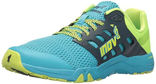 Best Athletic Shoes For Circuit Training