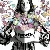 Superfly 「Desperado」 音源 → http://bit.ly/wYkLA1