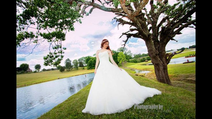 Lovely! Somerset, Ky Photographer  #bridal#weddingdresses#photographybyav