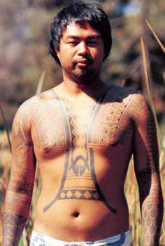 Best 25 philippines tattoo ideas on pinterest filipino for Revival tattoo and piercing