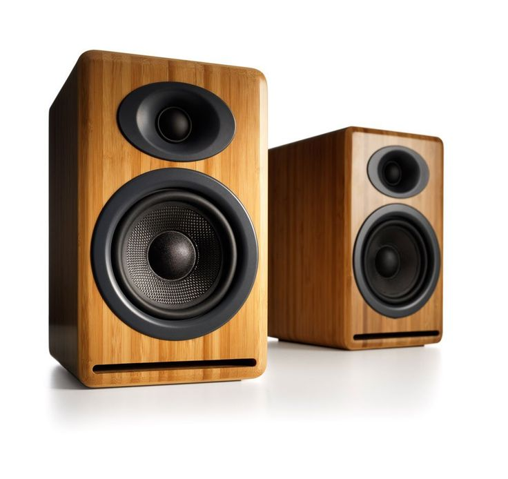 die besten 25 regallautsprecher ideen auf pinterest hifi lautsprecher stereo lautsprecher. Black Bedroom Furniture Sets. Home Design Ideas