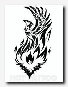 #tribaltattoo #tattoo henna tattoo designs for women, tattoo letter s designs, symbol tattoos for girls, 3d printed tattoo, tribal foot tattoos, 3d lion tattoo, pictures of dragonfly tattoos, small henna tattoo, hawaiian tattoo pattern meanings, yellow blaze tattoo, lion tattoo back, how much do tattoos cost by size, orchid tattoo west edmonton mall, eyebrow skin stain, tattoo shop piercing, swallow symbolic meaning #smallhawaiiantattoos #hawaiiantattoosforwomen