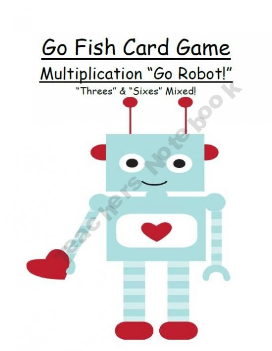 48 best my lil man images on pinterest birthdays ideas for How do you play go fish card game