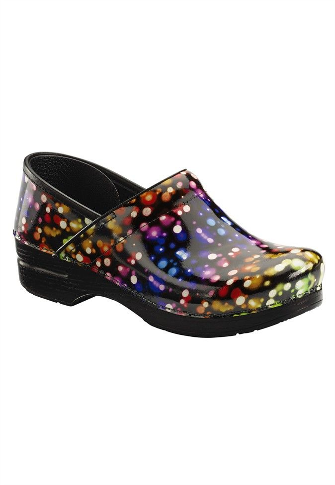 Cheap Dansko Clog Shoes