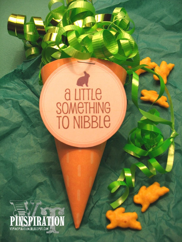 215 best visiting teaching ideas images on pinterest church visiting teaching pinspiration carrot clone cones negle Image collections