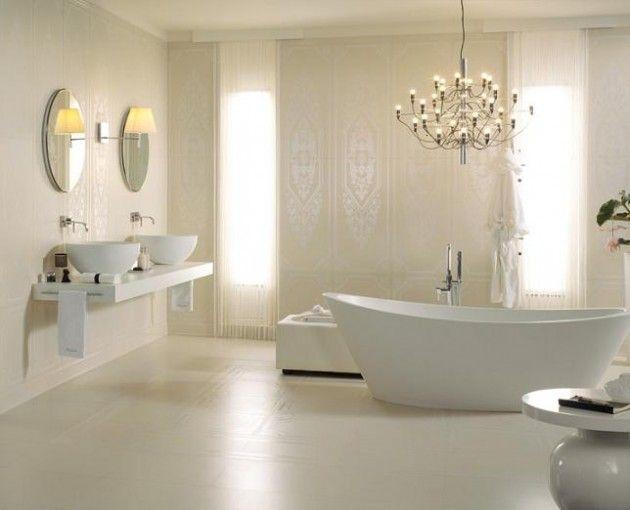 17 Best Images About Bathroom Designs On Pinterest