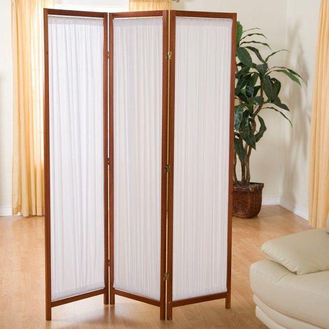 room divider ideas for your home home decor - Home Decor Screens
