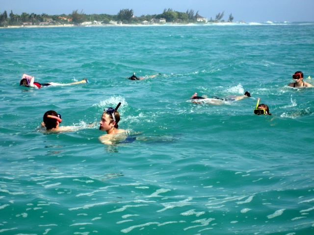 1000 Ideas About Runaway Bay Jamaica On Pinterest
