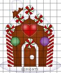 GingerBreadHouse-vi.png (127×150)