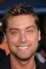 IMDB - Lance Bass and Emmanuelle Chriqui Raising Money for Charity in the Power of 2