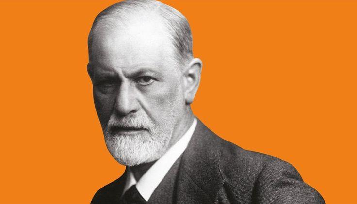 Biblioteca disponibiliza 20 mil documentos raros de Freud para leitura online ou download