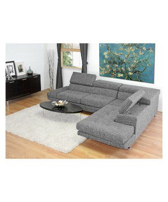 127 best Modern Sectional Sofas images on Pinterest | Couches, Living room  and For the home