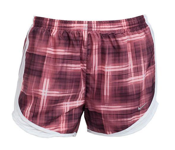 nike shorts tempo | Nike Tempo Shorts - Wygodne i kobiece szorty do biegania | KobietaMag ...