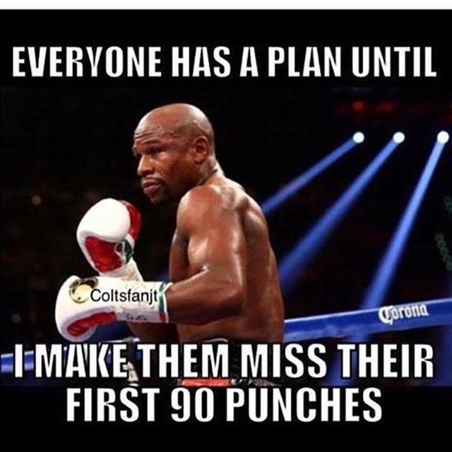 The only black man alive with a stronger defence than #Mayweather is OJ Simpson  #floydmayweather #moneyfloydmayweather #floydmoneymayweather #prettyboyfloyd #rogermayweather #ydksab #flomo #tbe #tmt #themoneyteam #shoulderroll