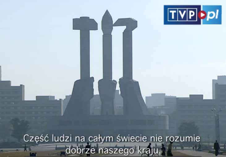 http://republikapodrozy.pl/widowisko-polski-dokument-o-korei-polnocnej/