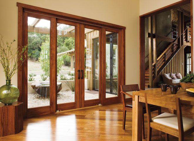 Pella Architect Series Windows | Wood Windows | Pella.com