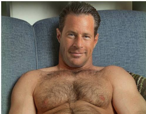 Hairy Mature 2 and