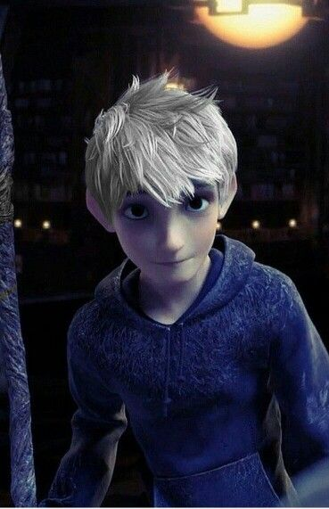 Met this guy on top of a snowy mountain. He told me his name is Adam and was the son of Elsa and Jack Frost. He was extrenly nice (Also  cute *blushes*) and he was really cool with his snow powers. We showed each others powers and I tell tou it was so cool! He wants me to go with him at his mothers ice castle! Should I go with him?????? Comment please! I need some girl-hanging-out-with-boy advice!!!!