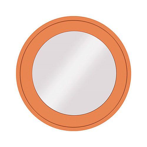 Bedroom Blue Orange Coral Color Bedroom Ideas Bedroom Chairs The Range Hunting Bedroom Decor: 33 Best Color Trend: Orange Images On Pinterest