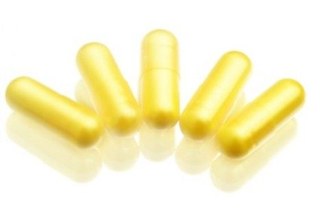 Below normal levels of vitamin D, due to low sun exposure, have been associated with increased incidence of food allergy and eczema in children, say researchers.