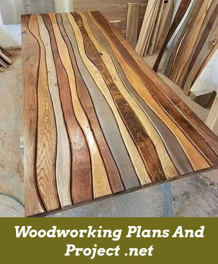 Download Popular Diy Wooden Bench Press In 2019 Wooden Diy