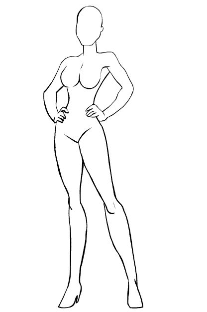 Mechanics of Creation 3: Super-Sizer Poses Post! | HeroMachine ...