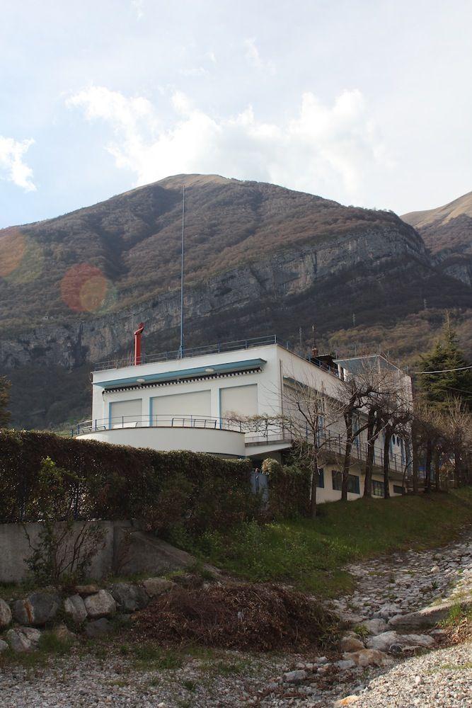 Villa Amila | Tremezzo #lakecomoville