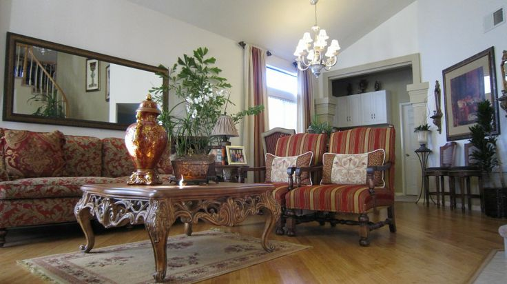 134 best images about tuscan decor on pinterest tuscan - Tuscan inspired living room furniture ...