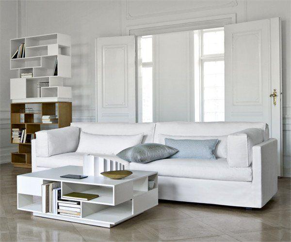GATSBY Gatsby är en sektionssoffa från Eilersen. Genom att kombinera två avslutningsmoduler kan man få en soffa i längden 214, 240 eller 260 cm. Det går även utmärkt att bygga en hörnsoffa genom att kombinera med en hörnsection.