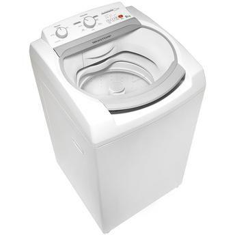 https://www.walmart.com.br/lavadora-de-roupas-brastemp-bwj09a-9-kg-branca-enxague-duplo/eletrodomesticos/maquinas-de-lavar/4619270/pr