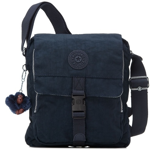Bought this bag and I love it. Fits my phone and PlayBook, along with everything else.