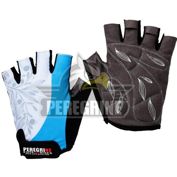 Cycling Gloves For more detail click the link below #Cycling #Gloves #Fencing #Gloves #Golf #Gloves #Winter #Gloves #Fitness #Gloves #in #sialkot #manufacter  #Gloves #Goal #Keeper #Gloves #Crossfit #Gloves #Goal #Keeper #Gloves #Fitness #Gloves #Winter #Gloves #Fencing #Gloves #Cycling #Gloves #Gym #Gloves #in #sialkot #manufacter #Guanti da #ciclismo #సైక్లింగ్ గ్లోవ్స్ #Li-cycling #Gloves #Bisiklet #eldivenleri #Роҳҳои #пиёдагард #骑自行车的手套 #Lámhainní #Rothaíochta #Guantes #de #ciclismo…