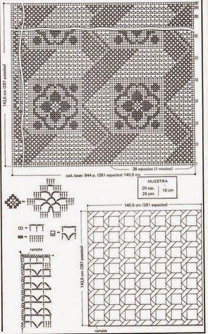 4.jpg (295×473)