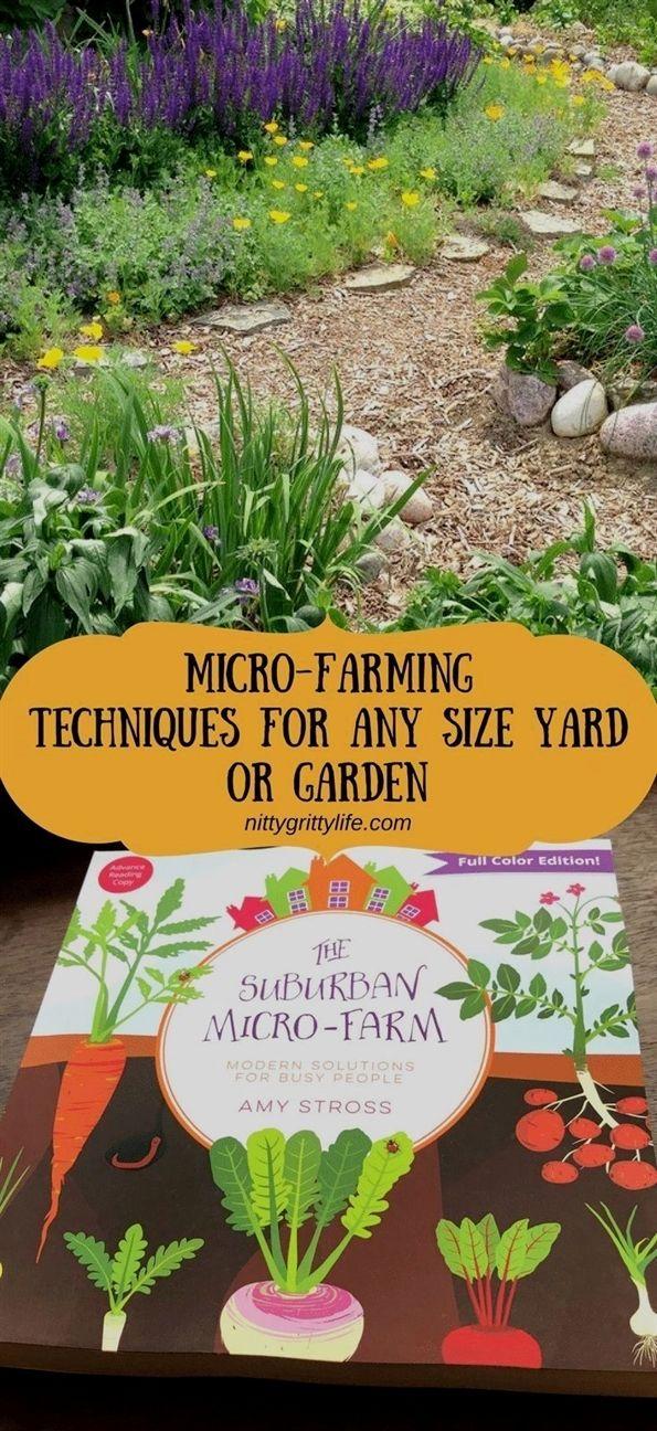 d14112f571bdd9f36edf058ff5225bf0 - A Handbook Of Organic Terrace Gardening Pdf Download