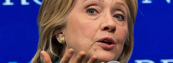 Powerful Union that Planned to Endorse Hillary Drops Bombshell on Clinton Campaign