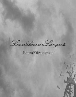 La Biblioteca de Liesel   ¡Libros en PDF!: Saga Hush Hush - Becca Fitzpatrick