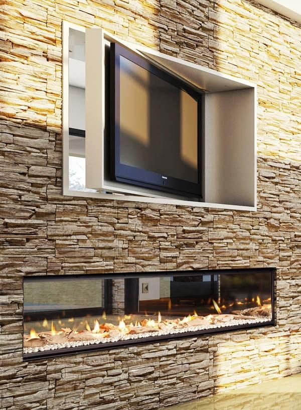 Double Sided Indoor Outdoor Fireplace Design Ideas Ann Inspired In 2020 Indoor Outdoor Fireplaces Outdoor Gas Fireplace Double Sided Fireplace