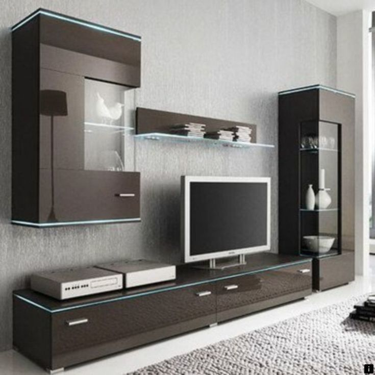 See Our Exciting Images Check Out The Webpage To Learn More About 65 Inch Tv Stand With Mount Just Click Wall Tv Unit Design Tv Unit Furniture Tv Wall Decor